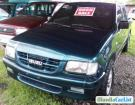 Isuzu Other Manual 2005