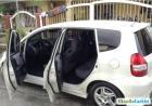 Honda Automatic 2004