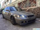 Honda Civic Manual 1999