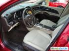 Chevrolet Impala Automatic 2013