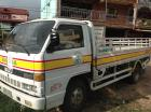 Isuzu Elf Isuzu 4bd1 Manual 1999