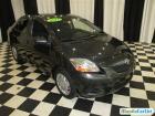 Toyota Yaris Automatic 2011