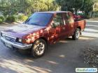 Isuzu Other Manual 1996