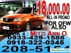 Suzuki Alto Manual 2011