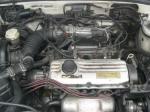 Mitsubishi Lancer GLXlA/T Automatic 1992