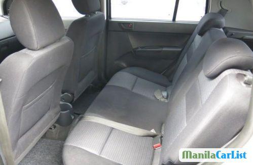 Hyundai Getz Manual 2009 in Philippines - image