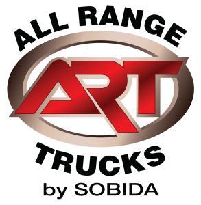 All Range Trucks